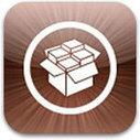 Cydia Tweak SBInfoGrabber 1.1.4 | Djdhhdj | Scoop.it