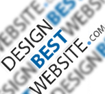 Design Best Website company | Smart E commerce solutions for business. | IT Support , WIndows Apps and more | Scoop.it