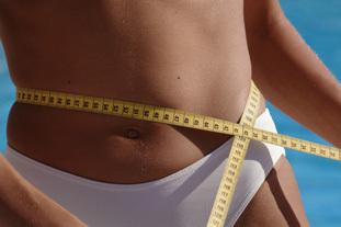 Substitut de repas : des aides pour maigrir ? - Dossier Familial | Forme et bien être | Scoop.it