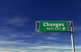 change:coming to a workplace near you | sales mentoring | Scoop.it