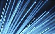 Home - Science NetLinks | Web 2.0 for Education | Scoop.it