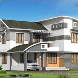 house photos in kerala | SmartPhone Android murah | Scoop.it