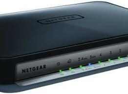 How to Set up Netgear WNDR4000 N750 Wireless Dual-Band Gigabit Router | Netgear Router Support Call us +1-855-517-2433 (Toll Free) | Scoop.it