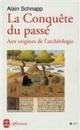 Collection 4/4 - Histoire - France Culture   Bibliothèque des sciences de l'Antiquité   Scoop.it