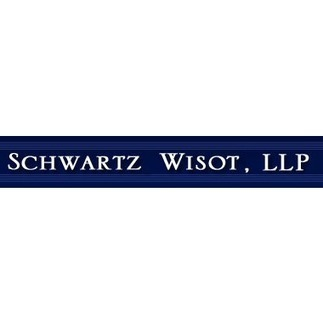 A Los Angeles Real Estate Attorney Can Help Clear Title to a Property   Schwartz Wisot, LLP   Scoop.it