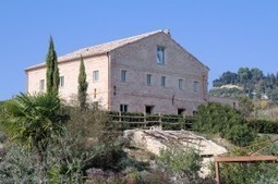 Appassionata launch their second phase: Casa Leopardi » Frost ... | Fractional Ownership | Scoop.it