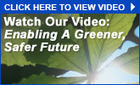 About Pall | Making the World Safer, Greener, Better | B2B Filtration Companies | Scoop.it