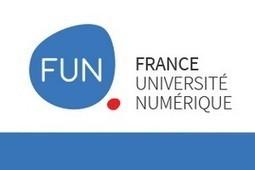 Moocs : plus de 100000 inscrits au service français de cours gratuits en ligne | Webinfos | Scoop.it