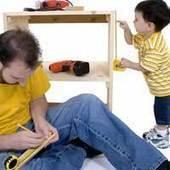 Spatial Awareness in Young Children | Preschooler | Scoop.it