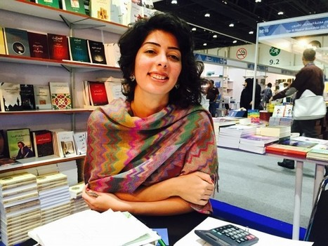 Publishers in the Middle East Hustle to Cope with Instability | Pobre Gutenberg | Scoop.it