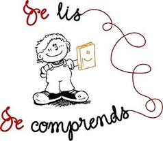 Améliorer la compréhension des élèves en lecture | | Fabrikalettres | Scoop.it