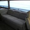 Mr Sid's Fine Auto & RV Upholstery