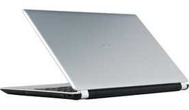 Acer Aspire V5-571-6806 Review | Laptop Reviews | Scoop.it