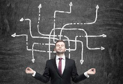 Psychologiquement, comment gérer la nécessité de changer de business model ? | Innovation et entreprises | Scoop.it