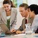 La tecnología en las pequeñas empresas | Problemas de administración de pequeñas empresas | Scoop.it
