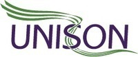 UNISON secures two-year pay deal for mining museum members | Organising Campaigns | Scoop.it