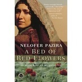 A Bed of Red Flowers   The Bookseller of Kabul: Burqa's and Beliefs   Scoop.it