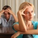 Is Divorce Mediation the Right Choice for you   Is Divorce Mediation the Right Choice for you   Scoop.it