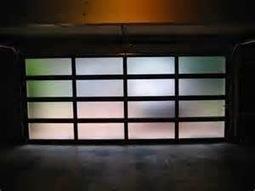 Secure Garage Doors for Home Security   Garage Doors London   Scoop.it