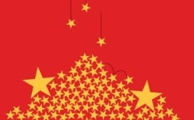 Fitch reveals the $2trillion black hole in China's economy that heralds a lost decade | China: Pre-U Economics | Scoop.it
