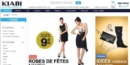 Kiabi proposera le click-n-collect dans 424 magasins au 1er trimestre 2014 | Omni Channel retailing | Scoop.it