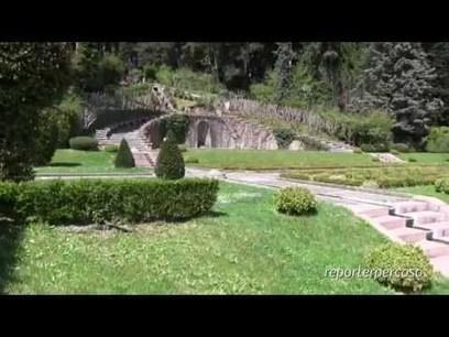 Villa Toeplitz Varese (720p) | Italy Luxury Villas and Apartments | Scoop.it