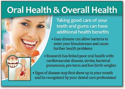#oralhealth #dentalcare #toothandtravel <br/>http://goo.gl/EBRDi8&#65279; | DENTAL TOURISM | Scoop.it