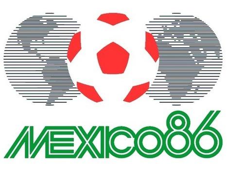 Amarcord Mondiali: Germania - Francia, il precedente di Messico '86 | News e Sport | Scoop.it