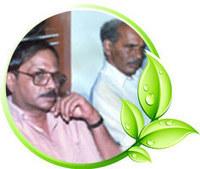Padanjali Ayurvedic Skin Treatment Centre, Kerala, India | herbal treatment for keloids | Scoop.it