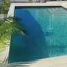 Swimming Pool Builder & Style