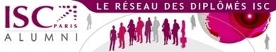 Lien vers les rencontres des anciens du MBA marketing des indutries de santé de l'ISC.   Marketing&Management for healthcare industries: trends   Scoop.it