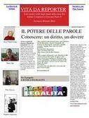 Vita da reporter   Percorsi sulla legalità a.s. 2012 - 2013   Scoop.it