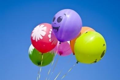 Jakten på lyckan | Människan - psykisk & fysisk hälsa, personlig utveckling | Scoop.it