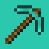 The ultimate Minecraft Pocket Edition recipe guide - Crafting | Learning on the Digital Frontier | Scoop.it