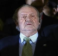 Un rey golpe a golpe: Biografía no autorizada de Juan Carlos de Borbón | desdeelpasillo | Scoop.it