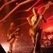 Flea: Atoms For Peace Working on an Album | indiemusic | Scoop.it