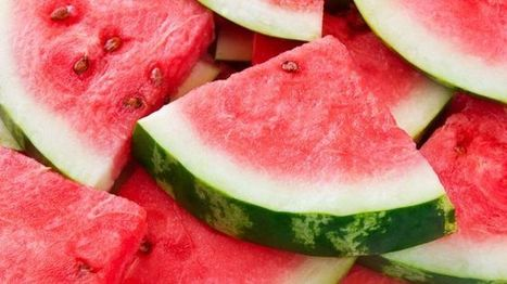 5 superfoods that won't blow your budget - Fox News   Farm Fresh Delivered   Scoop.it