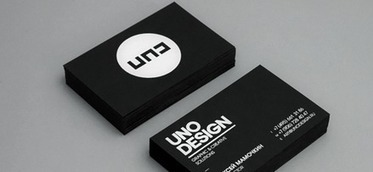 Just look at our design service for best business  cards design. | Spot UV Business Cards Canada | Scoop.it