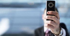 Why Selfies Need to Be Part of Your Marketing Strategy | flo | Scoop.it