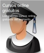 30 cursos universitarios, online, gratuitos y en español que inician este mes | Recull diari | Scoop.it