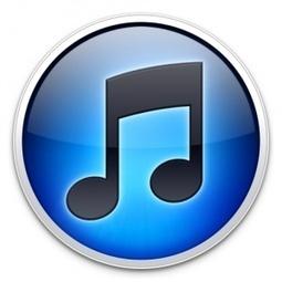 Apple's Online Radio Service to Challenge Pandora in 2013 | Music business | Scoop.it