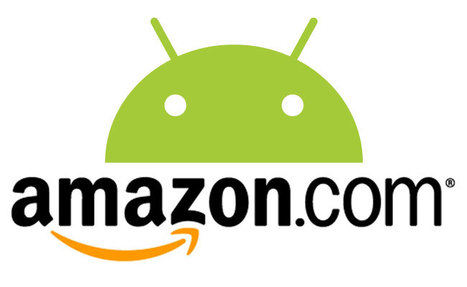Amazon Appstore: Worth Consideration for Small & Medium Businesses | Amazon - Key data | Scoop.it