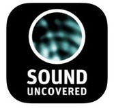Explore Sound on iPads | Edtech PK-12 | Scoop.it