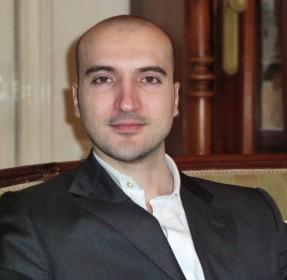 Entrevista temática sobre Marketing online a David Cantone | Marketingmedia | Scoop.it