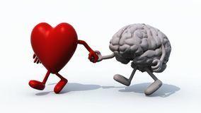 Paura di una relazione? - Consulti Psicologici Online Gratuiti - ChiedialloPsicologo.it | Consulto Psichiatrico e Psicologico Online | Scoop.it