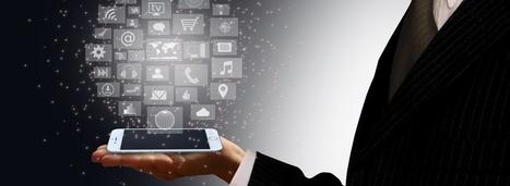 Comment développer votre réseau professionnel ? | Emploi 2.0 | Scoop.it