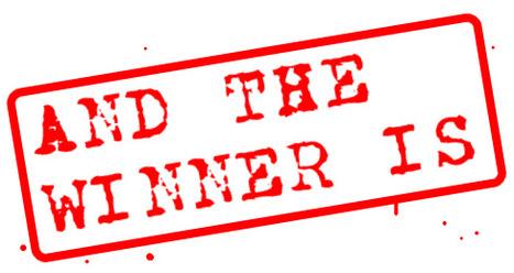 De winnaar is bekend!   HoekAfTalent   Scoop.it