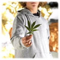 Le joint 20 fois plus cancérigène qu'une cigarette | Doctissimo | Toxique, soyons vigilant ! | Scoop.it