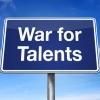 Quand la gestion des talents passe par la formation | Le monde de la formation par Suite Aixperts | Scoop.it