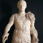 7 Things You May Not Know About Caligula — HISTORY Lists | Mr. Berghoff 's History | Scoop.it